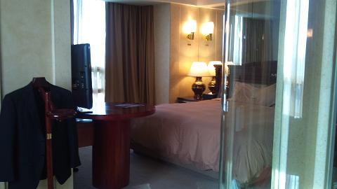 DSC_1260120630平湖ホテル