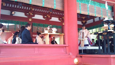 DSC_1493120728八幡宮結婚式
