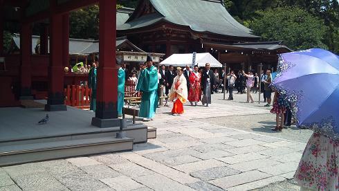 DSC_1488120728八幡宮結婚式