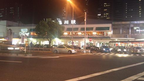 DSC_1601120821品川駅
