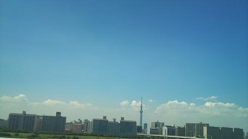 DSC_1637120824夏雲とスカイツリー