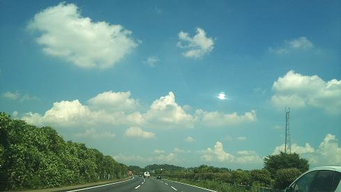 DSC_1647120824夏雲
