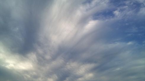 DSC_2032121019雲