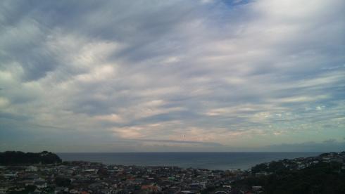 DSC_20331121019雲と海