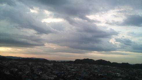 DSC_0039121030雲