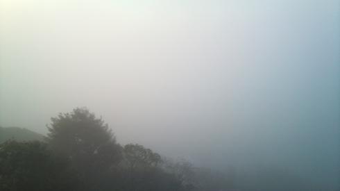DSC_0086121107霧