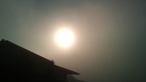 DSC_0090121107霧