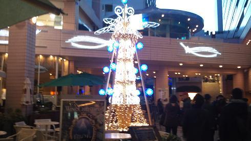 DSC_03221212021クリスマスツリー