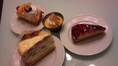 DSC_0335121206ケーキ