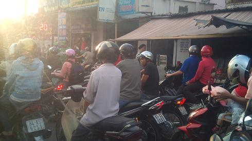 DSC_0414121210バイク