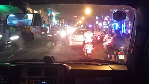 DSC_0376121210バイク夜