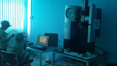 DSC_0402 (2)製品検査