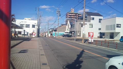 DSC_0510121219幸田駅前