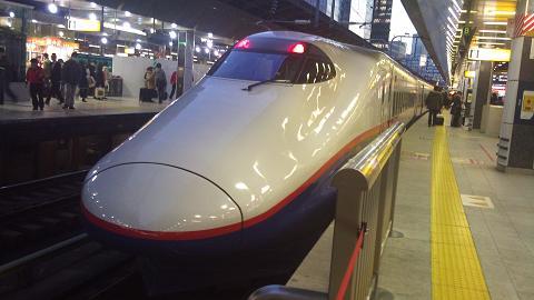 DSC_0451130112長野新幹線