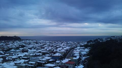 DSC_0554130116雪