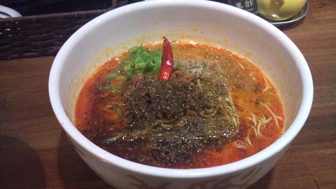 DSC_0024130130タンタン麺