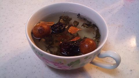 DSC_0068130204茶