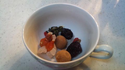 DSC_0064130204茶