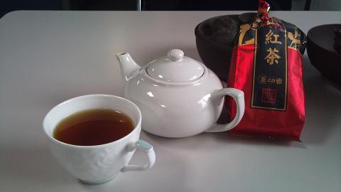 DSC_0090130207茶