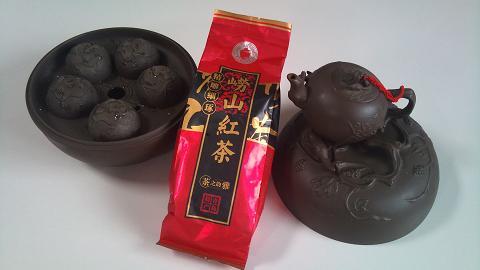 DSC_0081130206茶