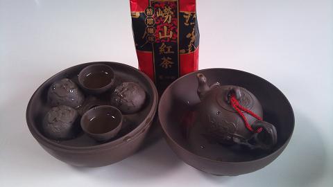 DSC_0083130206茶