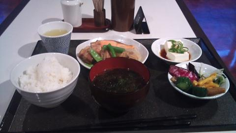 DSC_0171130215朝食