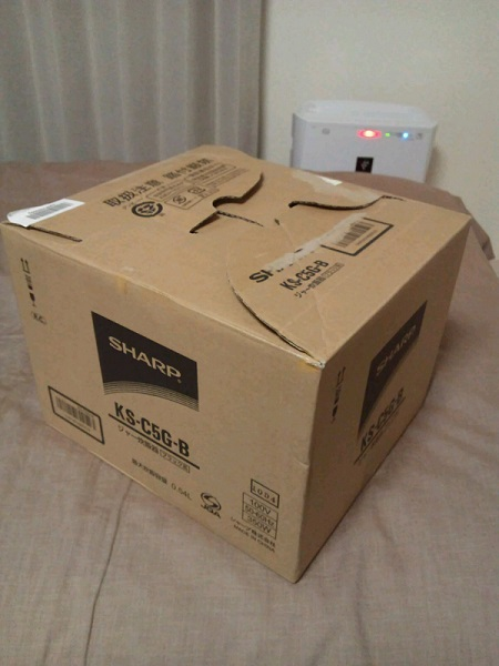 20141025用・箱
