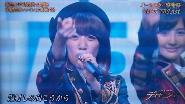 20141119用・18
