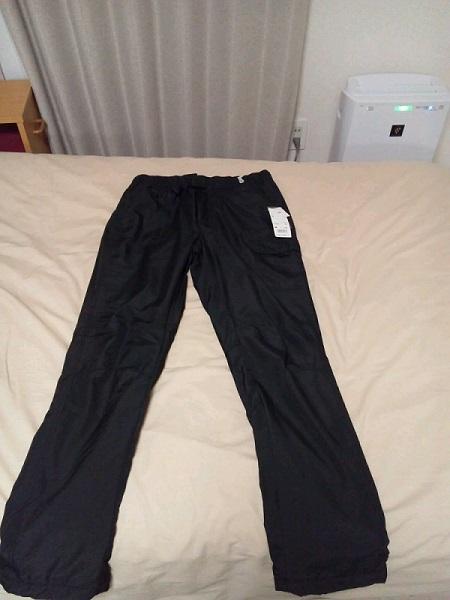 20141207用・ズボン