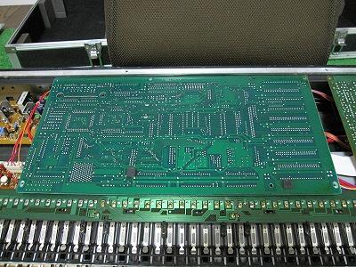 KORG M-1 (6)