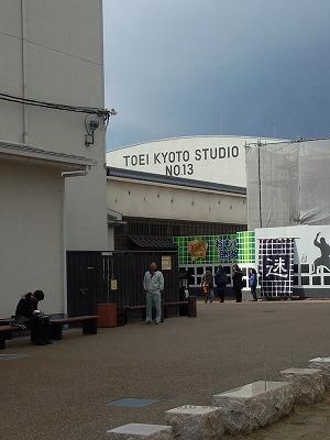 2012128-9.jpg