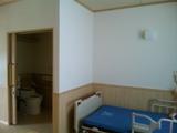 SH3J03361.jpg