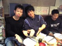 110512_スタ丼1SH010023_convert_20110512234135