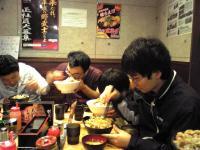 110512_スタ丼3_convert_20110512234210