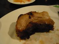 成増「ブラジリアンレストラン コパ」7