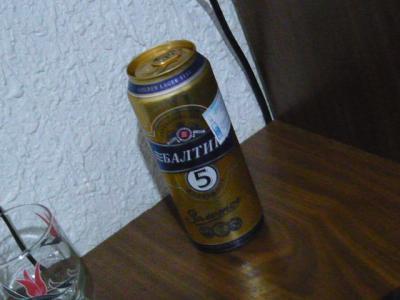 ウスベキスタンのお酒1