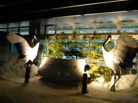 たんちょう釧路空港4