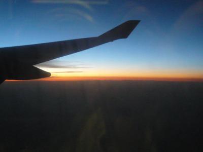 フィリピン旅行