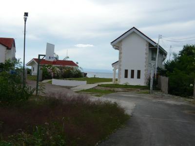 パングラオ島からセブ島へ6