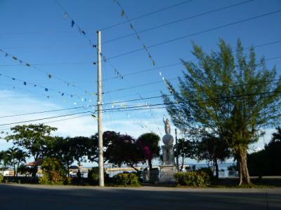 ボホール島の観光52
