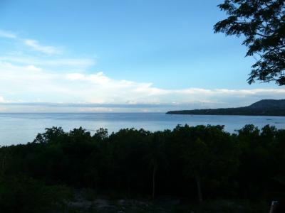 ボホール島の観光57