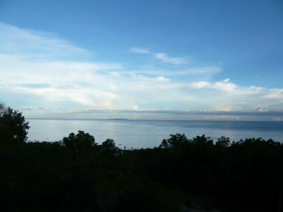 ボホール島の観光58