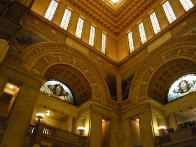 国会議事堂201011_3