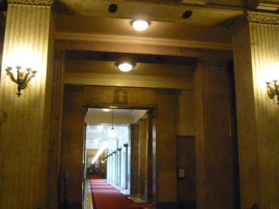国会議事堂201011_4