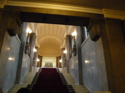 国会議事堂201011_5