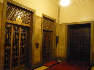 国会議事堂201011_6