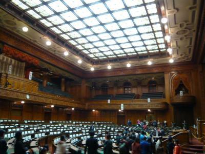 国会議事堂201011_9