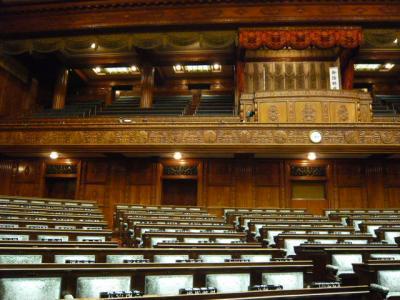 国会議事堂201011_10