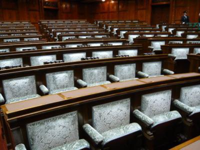国会議事堂201011_11