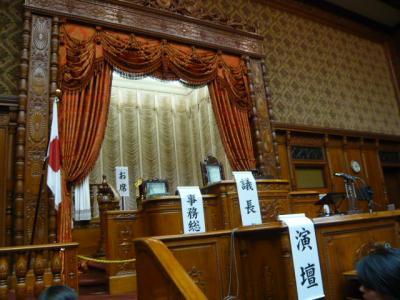 国会議事堂201011_12